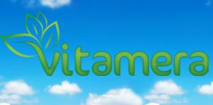 Vitamera-300